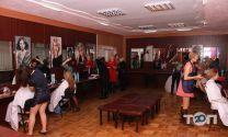 Вінницький центр професійно-технічної освіти технологій та дизайну фото