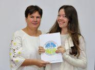 Всеукраїнська асоціація поліграфологів - фото 1