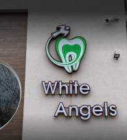 White Angels, стоматологія фото
