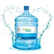 Здорова вода - фото 1
