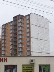 ЖК Полісся - фото 1