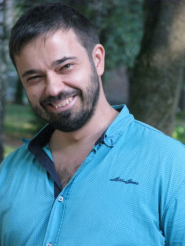 Зубченко Владислав Владиславович, психолог-консультант, психолог-тренер - фото 1