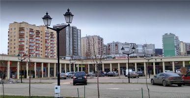 """Торговий центр """"АГОРА"""" - фото 2"""