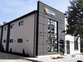 MebliRoMax, магазин меблів - фото 9