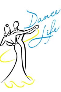 Dance Life, танцювальний клуб - фото 1