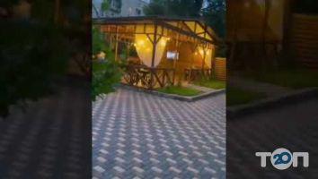 Албена, кафе м. Кропивницький