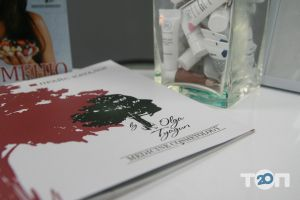 Medicine cosmetology by Olga Tyagun - фото 15