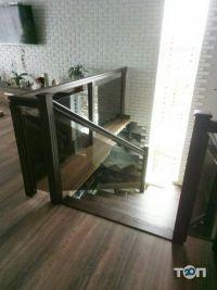 Wood Stairs - фото 6