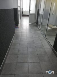 SotisClean, уборка, химчистка квартиры, дома, офисы - фото 10