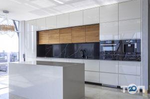 ANOVA, студия дизайна кухонь - фото 10