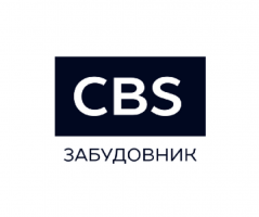 CBS Холдинг, забудовник - фото 1