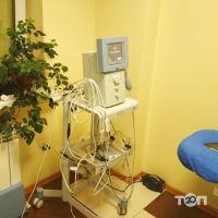 Vertebra, клініка вертебрології та нейроортопедії - фото 10