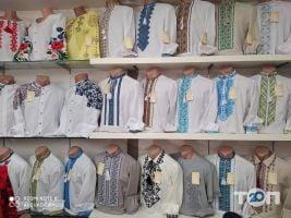 Захід-Мода, магазин одягу і хутряних виробів - фото 10