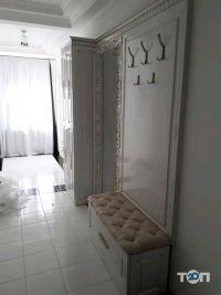 Абсолют Сервіс, виготовлення меблів під замовлення - фото 13