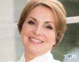 Адвокат Сюр Наталія Вікторівна - фото 1