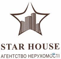 STAR HOUSЕ, агентство нерухомості - фото 1
