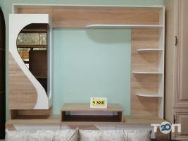 Консул,  меблевий магазин - фото 9