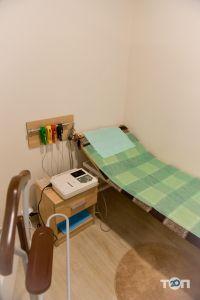 Салюс, медичний центр - фото 10