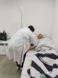 Здоров'я нації, наркологічна клініка - фото 10
