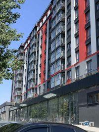 Будивельный Альянс Групп, строительная компания - фото 10