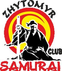 Samurai, спортивний клуб - фото 1