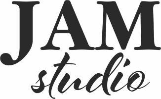 Jam студія, святкова агенція - фото 1