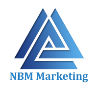 NBM Marketing, інтернет-маркетинг - фото 1