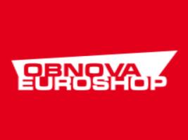 Obnova Euroshop, магазин одягу і взуття - фото 1