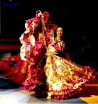Ренар, студія танців - фото 1