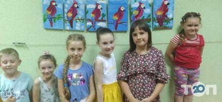 Fairy Tale, дитячий клуб фото