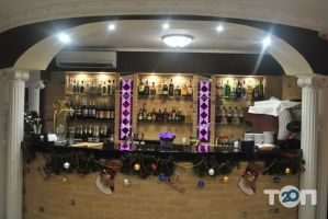 Гетьман, ресторан української кухні - фото 6