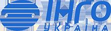 ІНГО Україна, акціонерна страхова компанія - фото 1