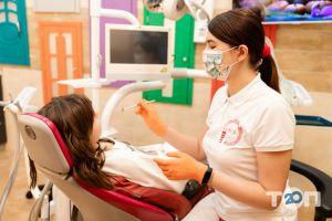 Місто-Дент, стоматологічний центр - фото 9
