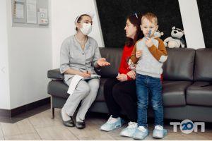 Dr.Miller, стоматологія - фото 10