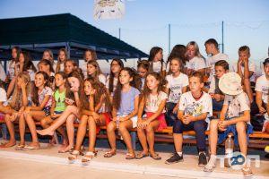 Арт-фест Одеса, дитячий табір - фото 18