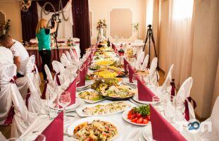 Platinum, ресторан європейської та української кухні - фото 10