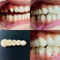БодиДент, стоматологический кабинет - фото 10