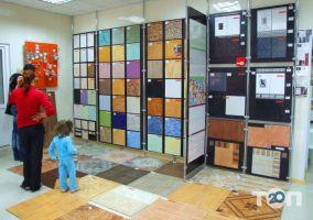 1001 дрібниця магазин - фото 2