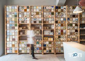 1001 дрібниця магазин - фото 4