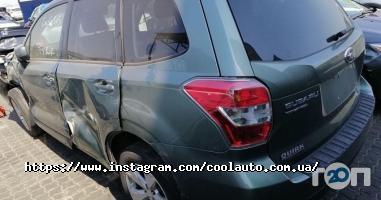 CoolAuto, доставка автомобілів із США - фото 10
