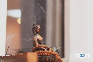 108, йога-студія - фото 1