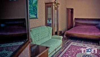 Аерополь, готель - фото 10