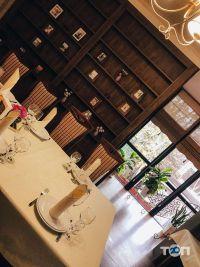 Венеція, ресторан - фото 9