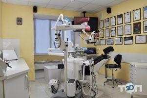 AsProDent, стоматологія - фото 10
