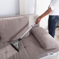 «Clean&Co» – клінінгова компанія - фото 2