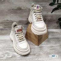 La Vostra,  жіноче взуття та аксесуари - фото 10