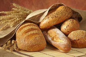 Домашній хліб, торгова марка - фото 1
