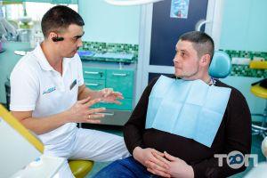 ЛЄВІКА, стоматологічна клініка - фото 10