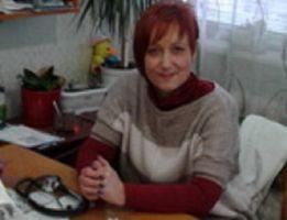 Мисюра Светлана Павловна, врач-педиатр участковый фото