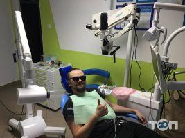 Skydent, клініка лазерної стоматології - фото 4